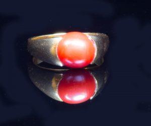 Ring-463
