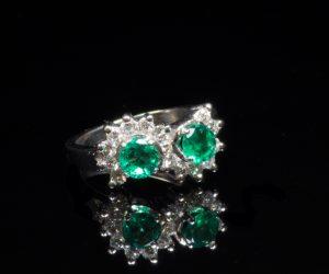 Ring-480