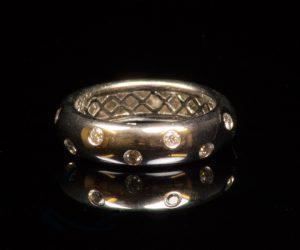 Ring-481