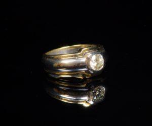 Ring-482
