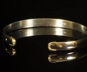 armband-open