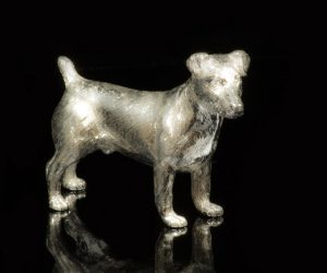 miniatuur-hond-020