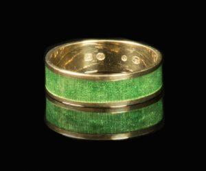 ring-102