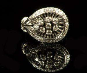 ring-260