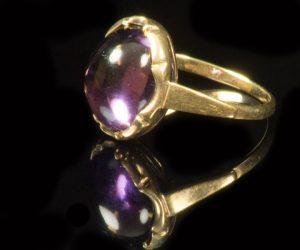 ring-283