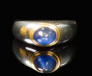 ring-294b
