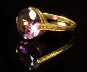 ring-330