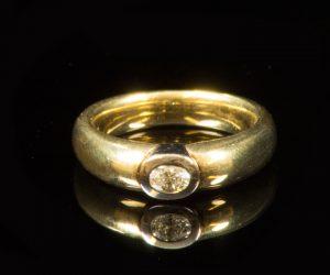 ring-357
