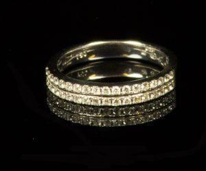 ring-362