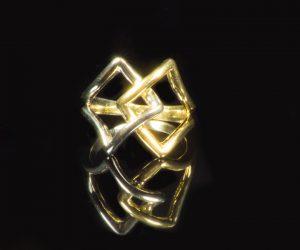 ring-440