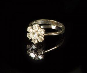 ring-443
