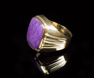 Ring-210b