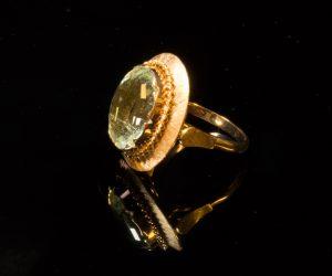 Ring-442b