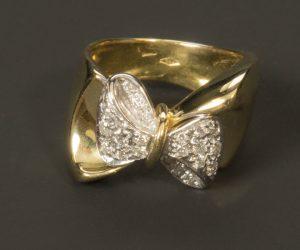Ring 475