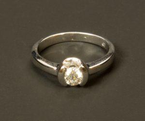 Ring 476b