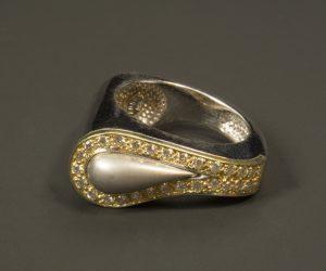 Ring 423-3
