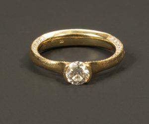 Ring 447