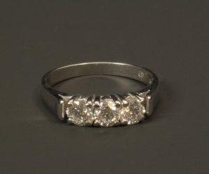Ring-435