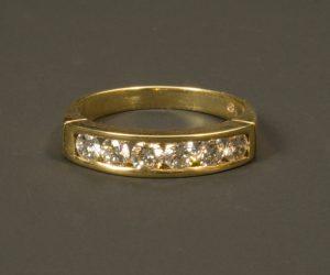 Ring-268