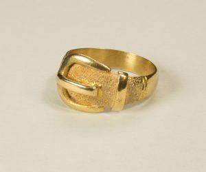 Ring 341b