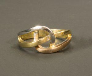 Ring 371