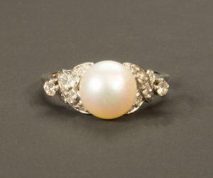 Ring 478