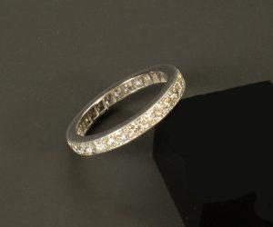 Ring 278
