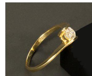Ring-255